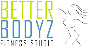 Better Bodyz Fitness Studio